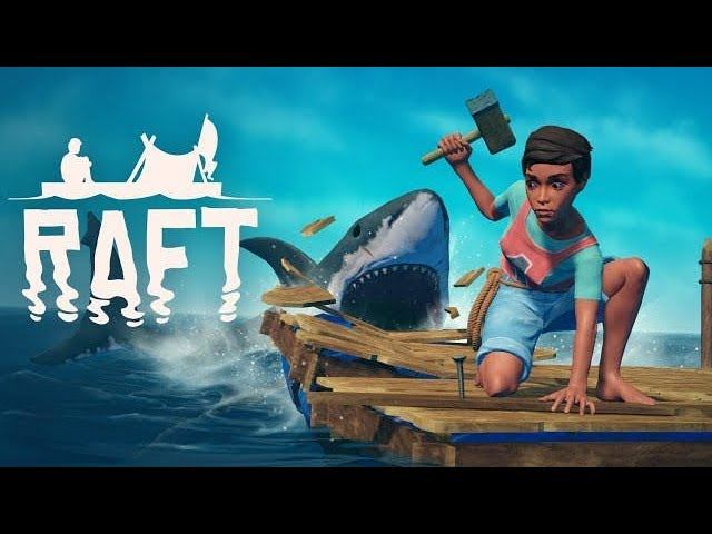 CRaft Survival - game sinh tồn tại Steam